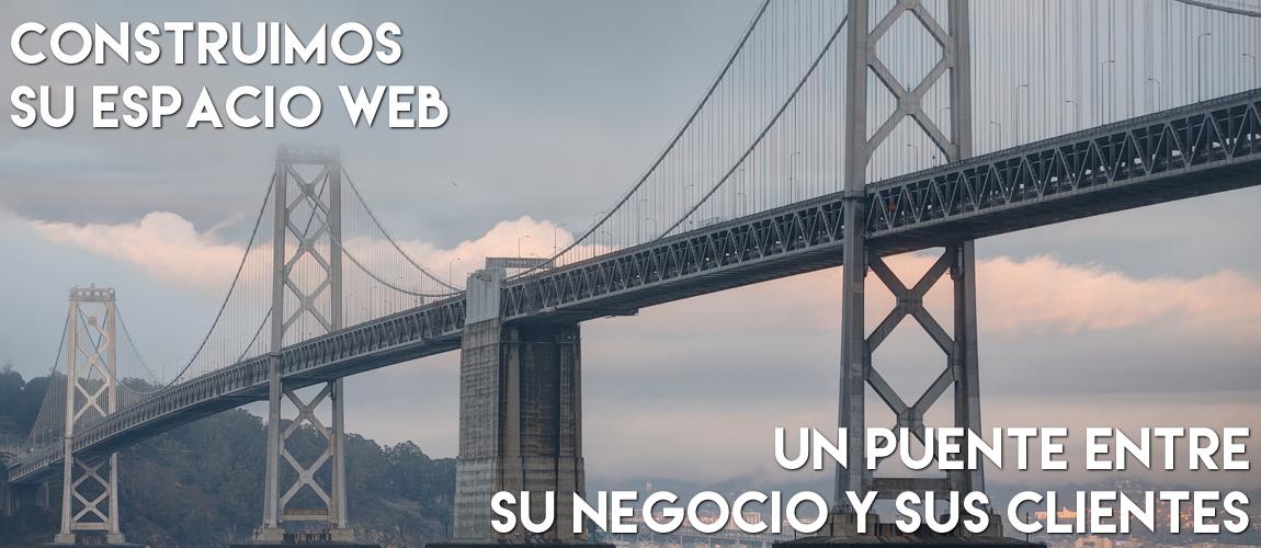 slideshow_puente