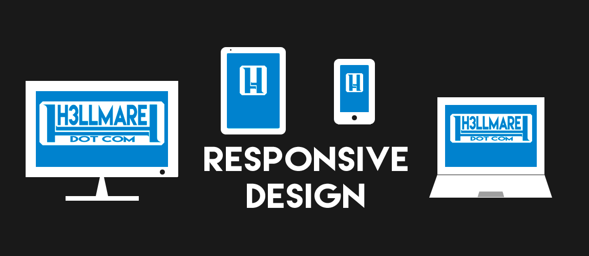 slideshow_responsive